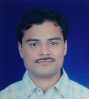 Bighnoraj Mohapatro