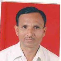 Ashok Phalphale
