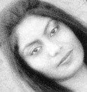 Anjali Singh Chauhan