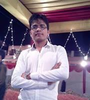 Vish Singhal