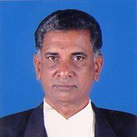 Sankaran Thalavannad