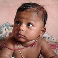 Rajesh Rahul