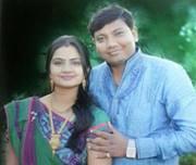 Khushboochetan Patel