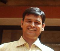 Madan Chandravanshi