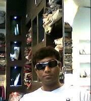 Dev Kumar