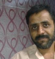 Sreenivasa Raman