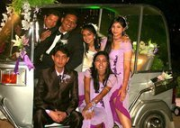 Shraddha Shetty