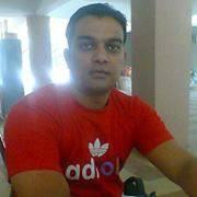 Syed Salam