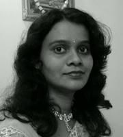 CA Priyanka Sonkusare