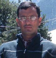 Ajeet Negi