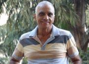 Col Ramesh Davesar