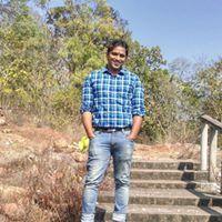 Narendra Kumar Singh