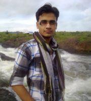 Sushant Nakod