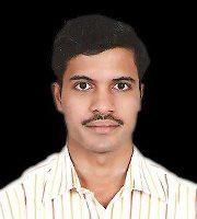 Jyotish Kumar Sahoo