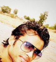Bhavin Chawda