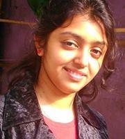 Dola Chatterjee
