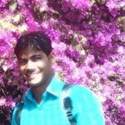 Ambrish Shah