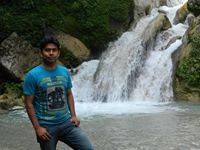 Gaurav_choudhary22