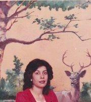 Veena Lalwani