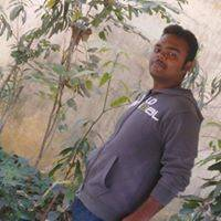 Anirudh Bobby