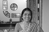 Neelamma Banur
