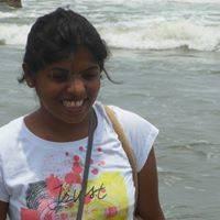 Parthi Hs