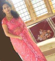 Divya Dev