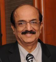Chandru Jadhwani