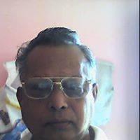 Nagaya PushpaharaDoss