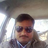 Surjeet Bhardwaj
