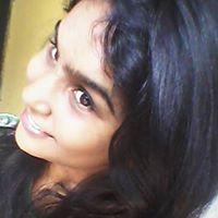 Shilpa Kajal