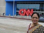 Namita Mathur