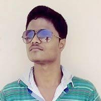 Kovid Raj