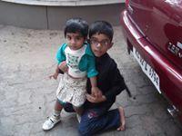 Asha S Kumar