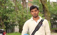 Kishore Sam