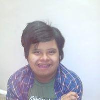 Prem Kumar Pania