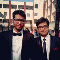 Nilesh Singh