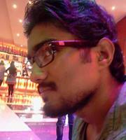 Chauhan Ankit