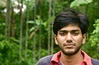 Sandeep Sahoo