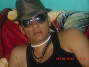 Rohit Singh