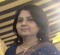 Sunita Minglani
