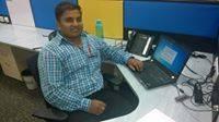 Shivarkar_s