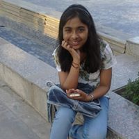 Divya Jain