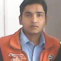 Biswajit Pain