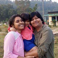 Pragya Shila Bhatpahri