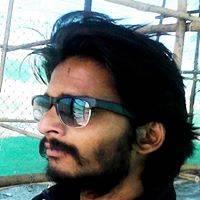 Ashwin Chavan