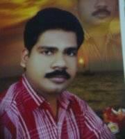 Rajendranpillai Janardhananpillai