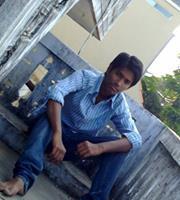 Prithvi Chandra
