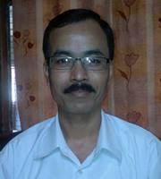 Rajnish Thapa