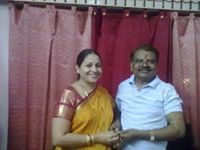 Vijaya Angadi